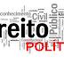 Resumo sobre os Direitos Políticos para o concurso CFSd PMMG 2019