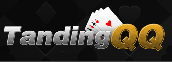 Tandingqq Situs Poker Online Paling Bagus Dan Dominoqq Terpercaya