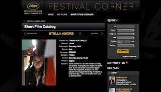 http://sub.festival-cannes.fr/SfcCatalogue/MovieDetail/a862c364-c752-4473-a8a4-69449011485d