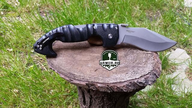 Briceag Cold Steel Spartan - Replica