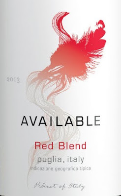 Naming namingdesign packaging packagingdesign etichette vino Wine labels