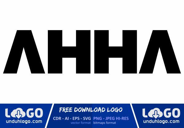 Logo AHHA