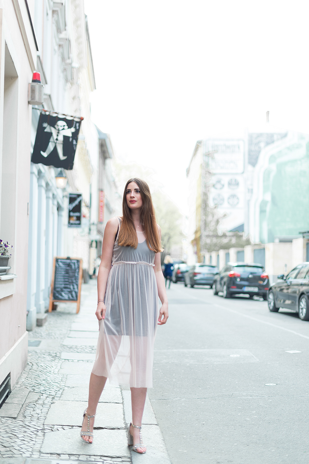 Modeblog-Deutschland-Deutsche-Mode-Mode-Influencer-Andrea-Funk-andysparkles-Berlin-Kronjuwelen-Jewels-to-go