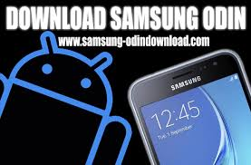 How To Flash Samsung Galaxy (V3.13.1) Phones Using USB Cable?
