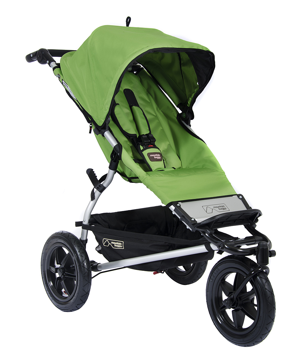 Double Buggy In Sale Daily Baby Finds Reviews Best Strollers 2016 Best Car