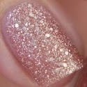 https://www.beautyill.nl/2014/02/gosh-frosted-nail-lacquer-summer-2014.html