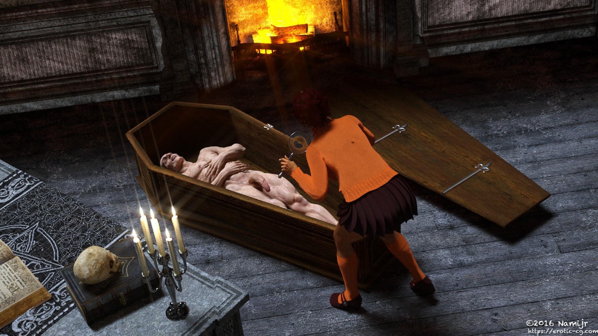 Hình ảnh  %2B%25288%2529 in Coffin Pleasure