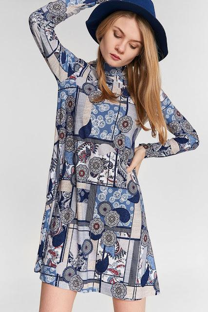 a4cae89a BOZZOLO Bozzolo to stylowe, wygodne ubrania dla kobiet, mężczyzn i dzieci.  Charakteryzują się prostymi krojami, dłuższymi ściągaczami i rękawami z ...