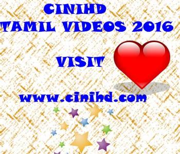 Tamil movie hd video songs free download varuthapadatha valibar.