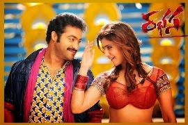 NTR's Rabhasa Movie Full Review, Rating