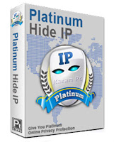 Platinum Hide IP 3.5.7.2 Full Patch
