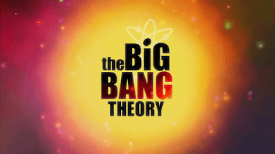 Why Your (Big Bang) Multi-Year Project Will Fail