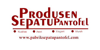 Distributor Sepatu Murah Bandung dan Bogor