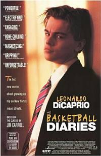 film yang dibintangi leonardo dicaprio ketika remaja