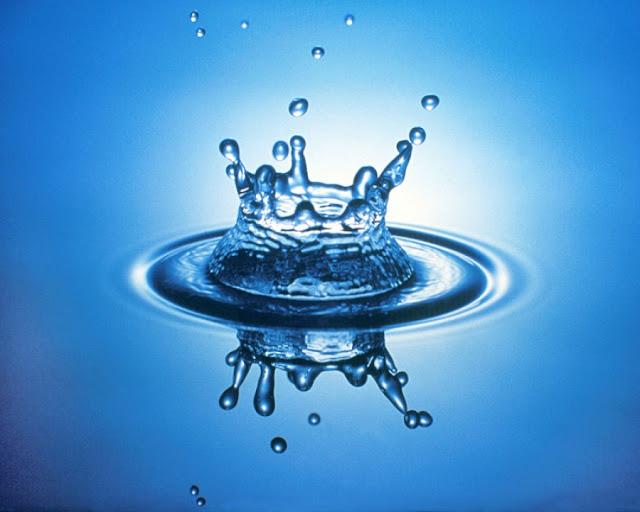 Alkaline Water in Austin