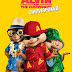 Alvin and the Chipmunks: Chipwrecked Premieres Today! (Givewaway)