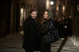 the face of an angel-daniel brühl-kate beckinsale