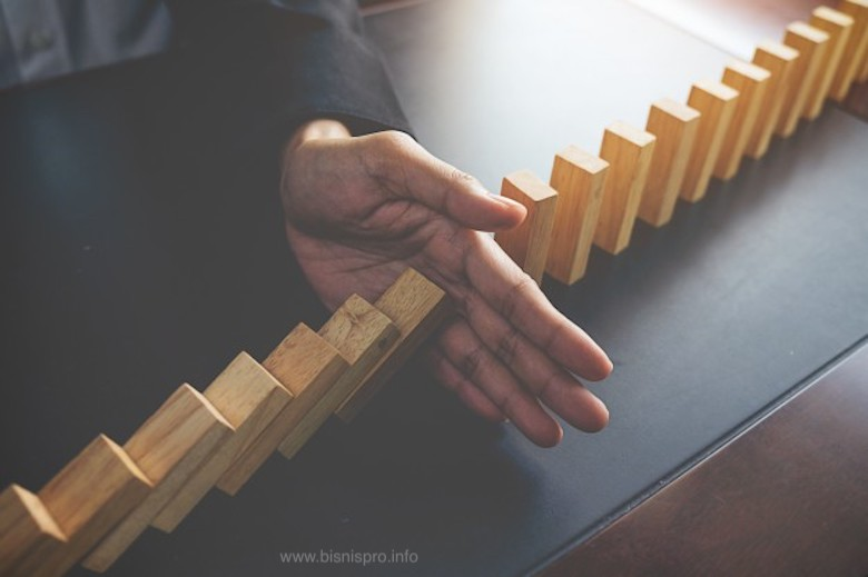 Cara Memecahkan Masalah Dengan Baik