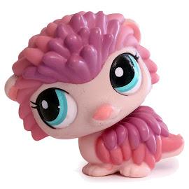Littlest Pet Shop Multi Pack Hedgehog (#2219) Pet