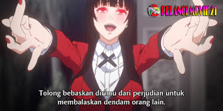 Kakegurui-Season-2-Episode-12-Subtitle-Indonesia