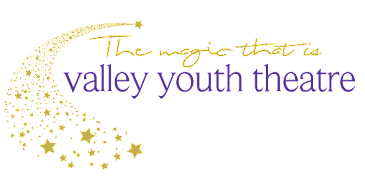 Valley Youth Theatre presents...