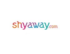 Shyaway Offers : Get upto 80% off on Lingerie | couponfreeoffer.com