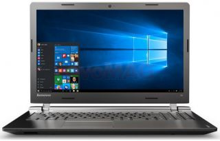 Laptop Lenovo IdeaPad 100-15