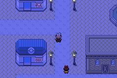 pokemon blazing emerald screenshot 8