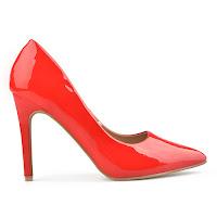 pantofi lacuiti rosii eleganti cu toc inalt.jpg
