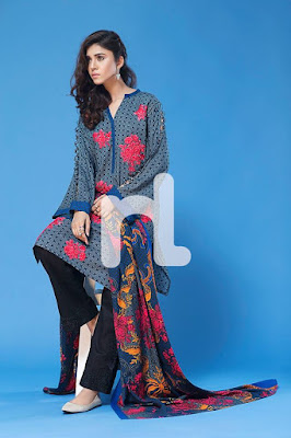 nisha-chic-and-trendy-winter-wear-dresses-collection-2017-by-nishat-11