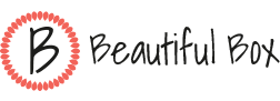 https://www.beautiful-box.com/