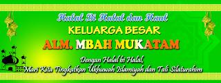 Desain MMT Halal bi Halal 1