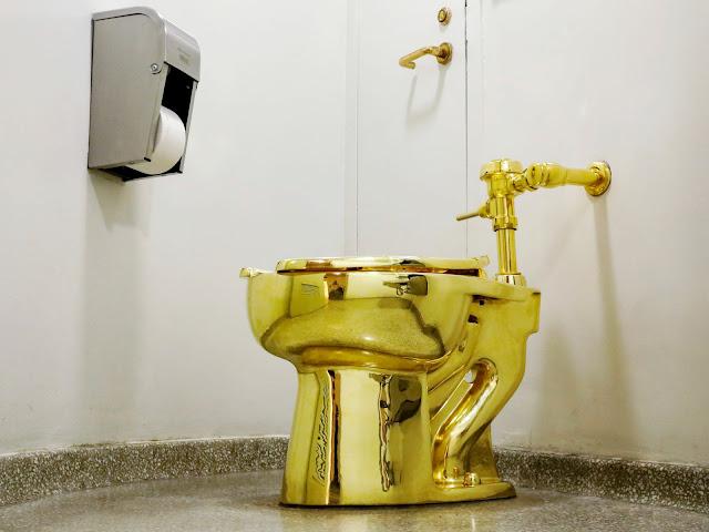toilet-gold-toilet