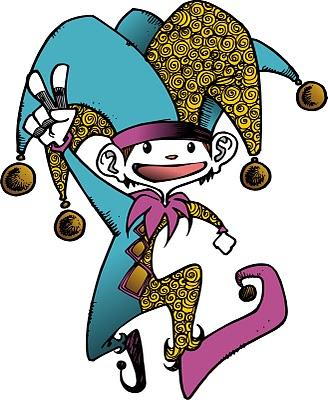 Imagen tomada de http   livaex.blogspot.com be6084e2d921