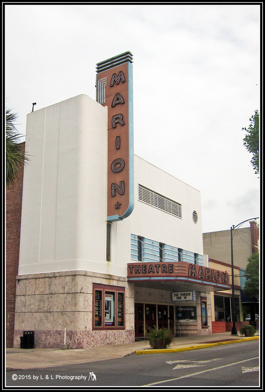 Looking for local movie times and movie theaters in ocala_+fl? Find the movies showing at theaters near you and buy movie tickets at Fandango.