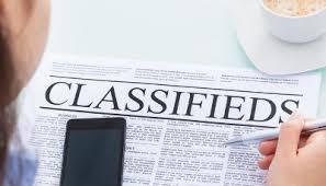 Zimbabwe classified sites