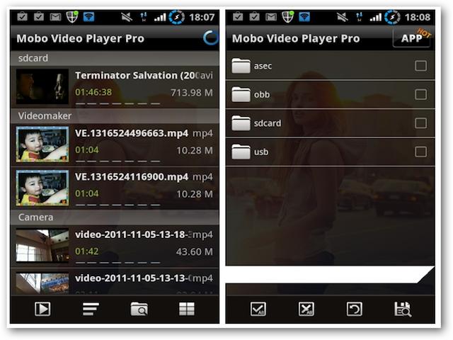 Gambar Untuk App Mobo Video Player Pro Roid