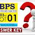 QUESTIONS ASKED- IBPS PRE 01 DECEMBER 2016 EXAM  SLOT 1