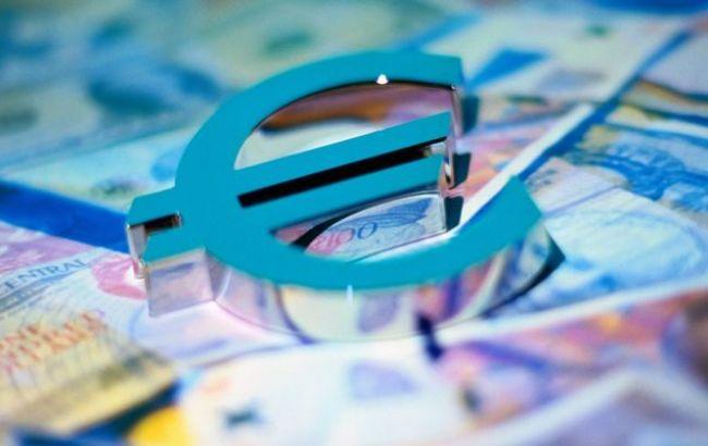 ЄС не виділить Україні третій транш на 600 млн євро