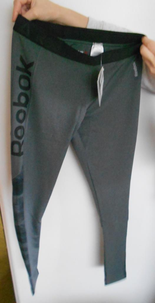 Reebox Speedwick leggings.jpeg