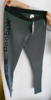 Reebox Speedwick leggings.jpeg
