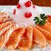 Những món ăn dành cho người bệnh thoái hóa khớp gối