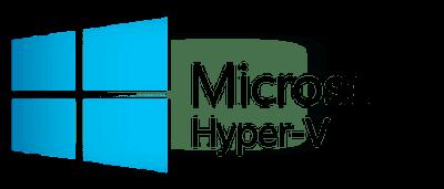 برنامج-Hyper-V-لعمل-الأنظمة-الوهمية