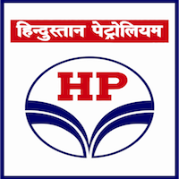 HPCL Recruitment 2016