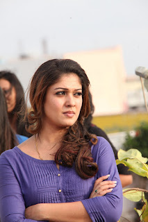 Nayantara Latest Pictures from Good Evening Movie ~ Celebs Next