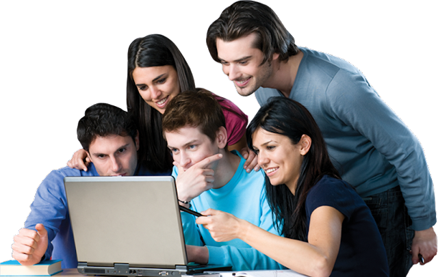 Rujukan Lengkap Peperiksaan Online Penolong Pegawai Penerangan S27