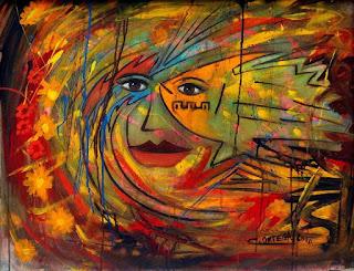 inturas-abstractas-caras