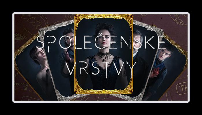 https://pd-rp.blogspot.cz/2018/04/spolecenske-vrstvy.html
