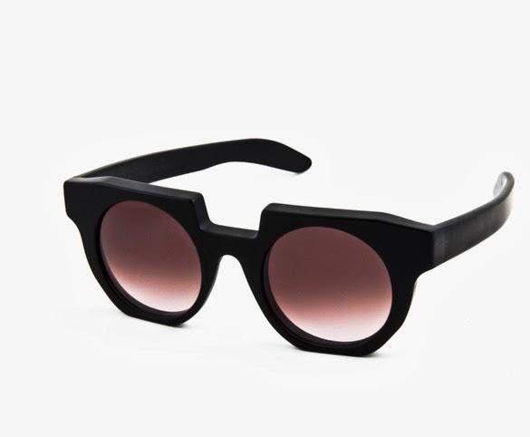 672a9cdfced kuboraum-sunglasses-eyewear-iceblink  Kuboraum Untitled