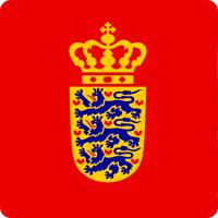 Danmarks Ambassad i Finland